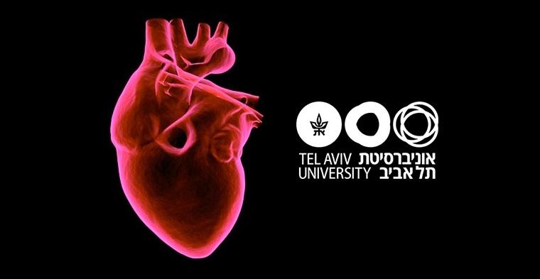Científicos de Israel logran imprimir un corazón en 3D con células propias del paciente.