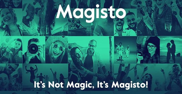 Vimeo, su competencia con Youtube y la adquisición de la startup israelí Magisto.