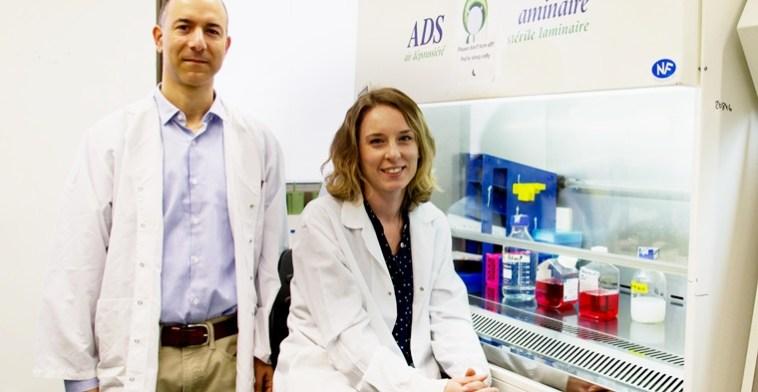 trampas para combatir el cáncer