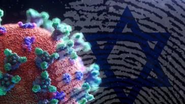 anticuerpo contra el coronavirus