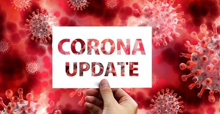 medicamentos contra el coronavirus