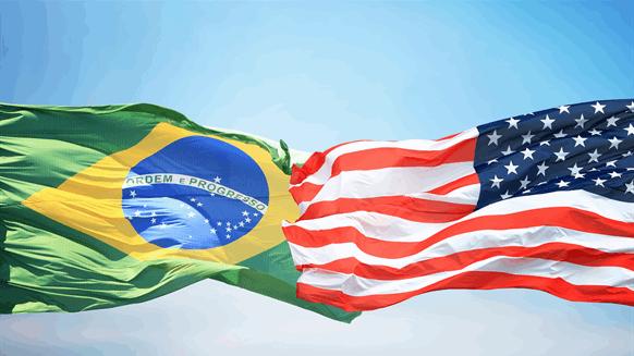 LATAMREADY-ORACLE-NETSUITE-BRASIL-BRAZIL-NETSUITE-LATIN-AMERICA-NETSUITE-LATINOAMERICA-MEXICO-COLOMBIA-CHILE-PERU-ARGENTINA-ECUADOR