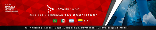 Bottom Banner Oracle NetSuite, NetSuite, LatamReady, NetSuite Latin America, NetSuite Latinoamerica.png