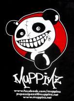 muppinz 1