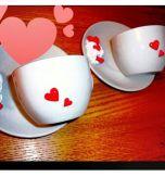 I Love Charms - Tazzine I Love You