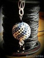 Ciondolo-con-perle
