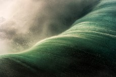 Found At Sea - Ray Collins Photo 1