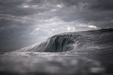 Found At Sea - Ray Collins Photo 17