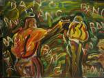 Villar Trabalhos Artísticos - Art 3