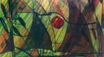 Villar Trabalhos Artísticos - Art 7