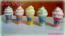 Dolce Bijoux - Ice Cream