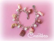 Cosedibea - Bracciale Sweet