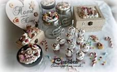 Cosedibea - Collezione Home Sweet Home