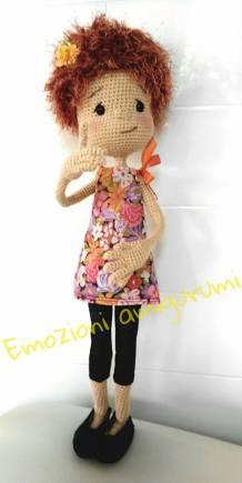 emozioni-anigurumi-bambola-speranza