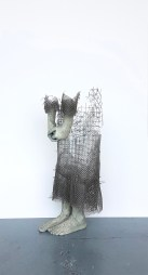 Lene Kilde - Sculpture Emotion