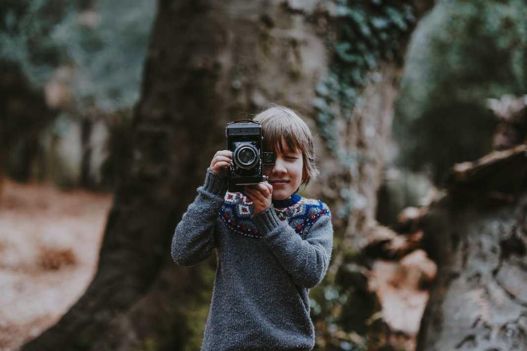fotografia-de-ninos:-mega-guia-con-consejos-y-trucos-(para-padres-y-profesionales)