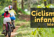 ciclismo-infantil-en-la-isla-58