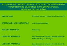 licitacion-privada-03/2020