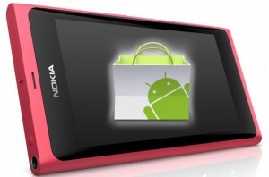 nokia-n9-android-apps
