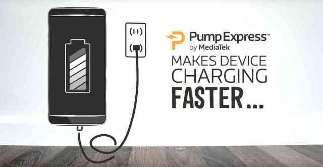 pumpexpressmediatek.png