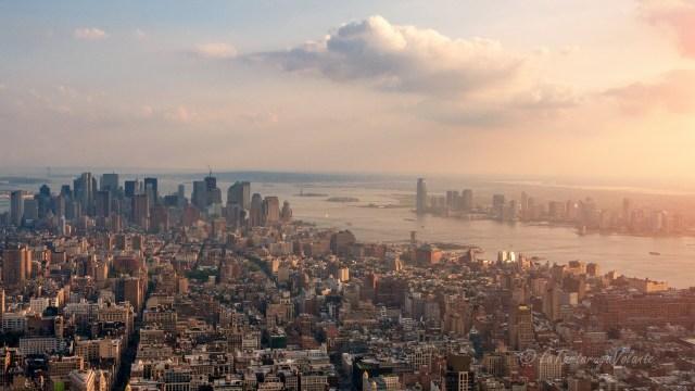 Aereo New York