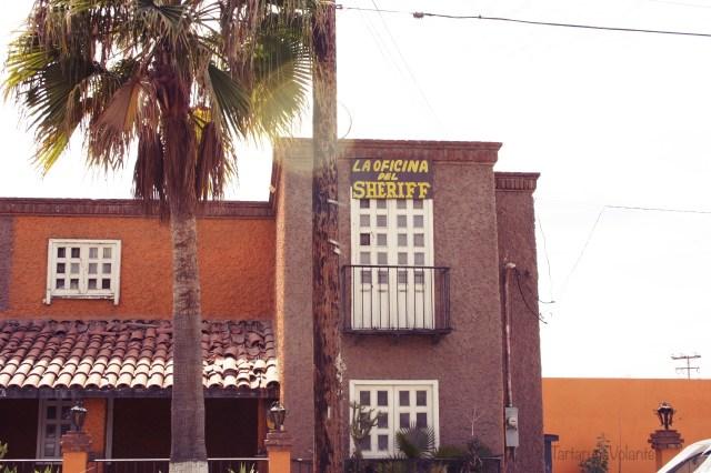 baja california oficina de consultado