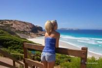 western australia sud