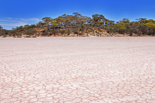 widgiemooltha lago,widgiemooltha, lake ballard e goldfields region