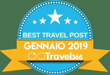 travel 365 201901