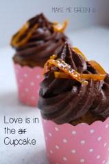 love cupcake 2