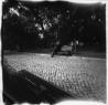 12 de novembro   Workshop de Fotografia Pinhole   José Fiães