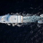 paphos cruises