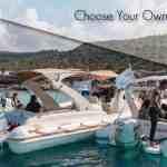 latchi boats rentals