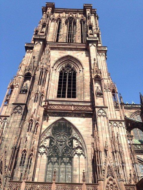 LB-Strasbourg-Kathedrale-vorne-IMG_4002_1024