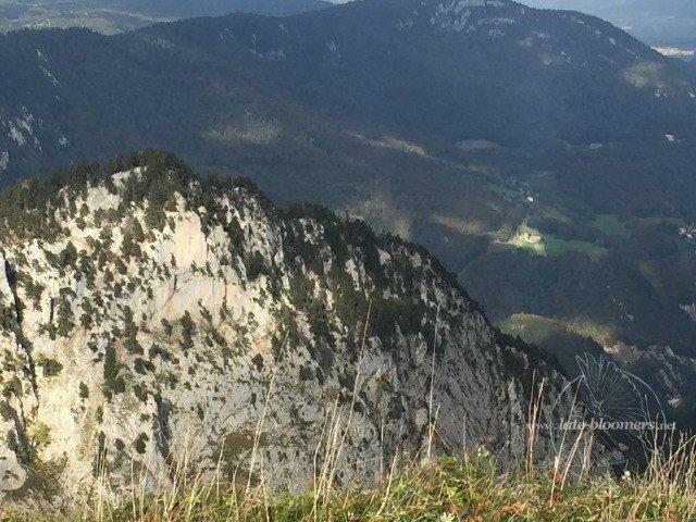 Unsere Herbstreise in den Jura