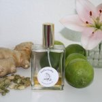 individual personal fragrance