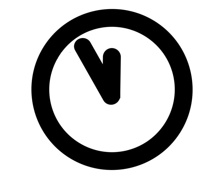 Logo for sitet Late.dk