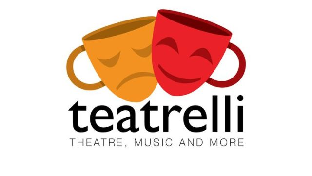 Teatrelli Creart