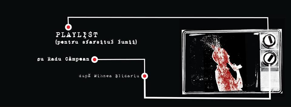 playlist-pentru-sfarsiul-lumii-poster