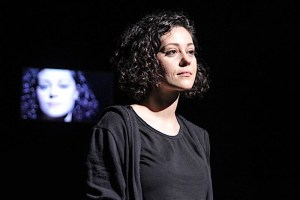 Casatoria Gogol Teatrul Nottara