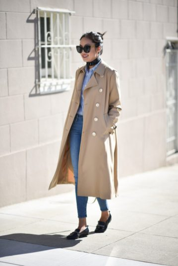 Loafer-Outfits-17-600x0