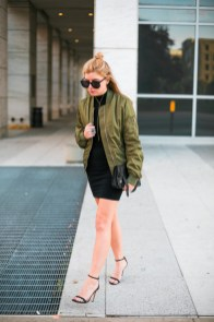 bomber-jacket-and-bodycon--620x930