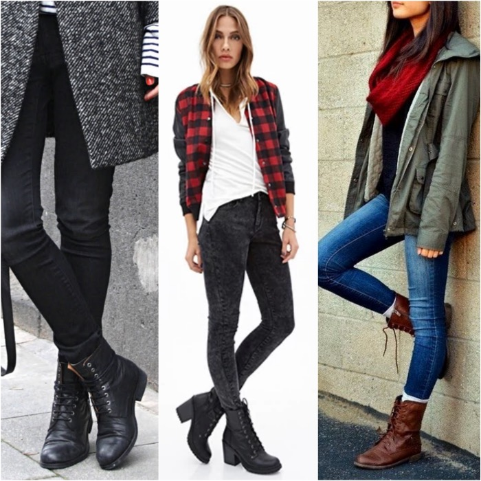 combat-boots-with-skinny-jeans 2