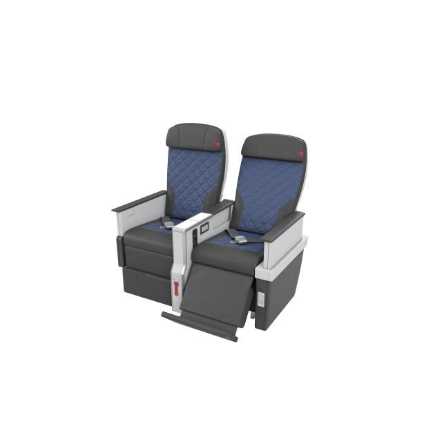 A350-_Interior_-_Premium_Select_(36973336510)