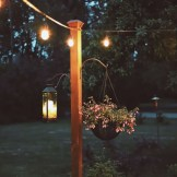 Backyard Oasis Ideas - Latey By Lattes
