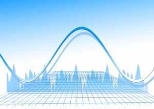 Utiliser l'analyse de données ou analytique pour aider les élèves à trouver le cours en ligne parfait.