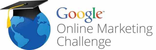 Le Google Online Marketing Challenge (GOMC) est un challenge étudiant organisé par Google pour faire découvrir Adwords aux étudiants.