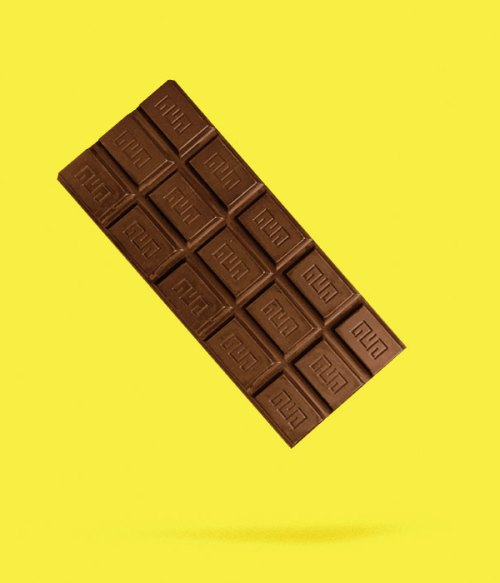 Chocolate_Barras_60_3