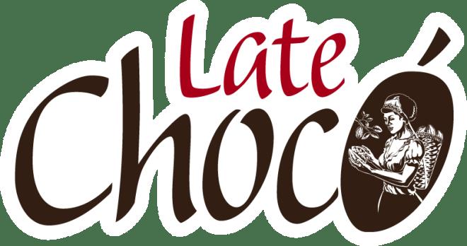 Late Chocó - Chocolate artesanal