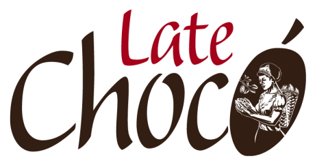 Late Chocó - Chocolate artesanal